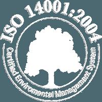 תקן 14001:2004 ISO