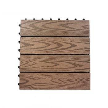 טקסטורה עץ מסודר בשורות